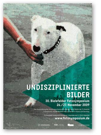 http://www.fuetterer.de/files/gimgs/41_16posterundiszipliniert.jpg