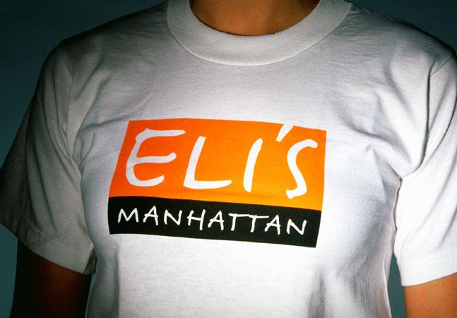 http://www.fuetterer.de/files/gimgs/45_elis-tshirt.jpg