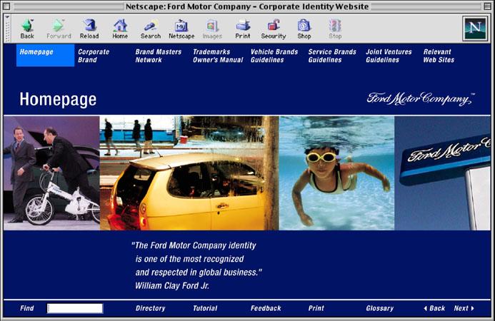 http://www.fuetterer.de/files/gimgs/52_fordweb3.jpg