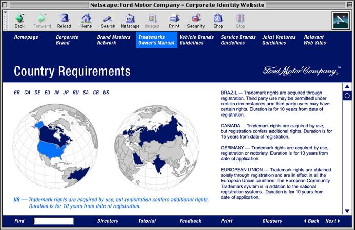 http://www.fuetterer.de/files/gimgs/52_fordweb4.jpg