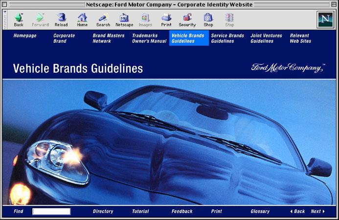 http://www.fuetterer.de/files/gimgs/52_fordweb8.jpg