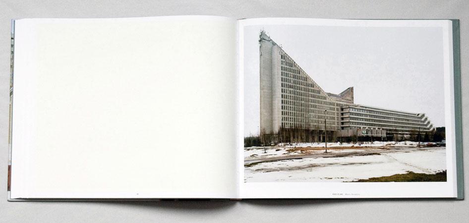 http://www.fuetterer.de/files/gimgs/63_socialistmodernism4.jpg