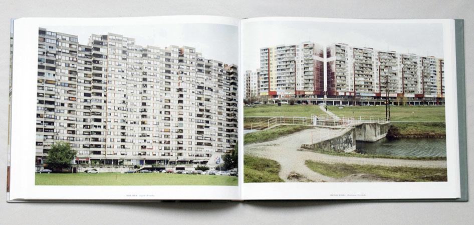 http://www.fuetterer.de/files/gimgs/63_socialistmodernism5.jpg