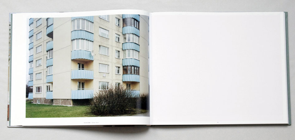http://www.fuetterer.de/files/gimgs/63_socialistmodernism6.jpg